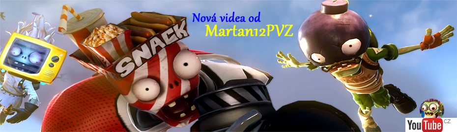 martan12pvz youtube channel